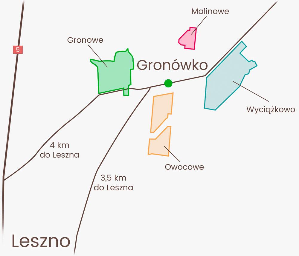 gronowo_mapa_home